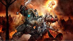 Warhammer pic