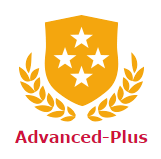 Advanced Plus