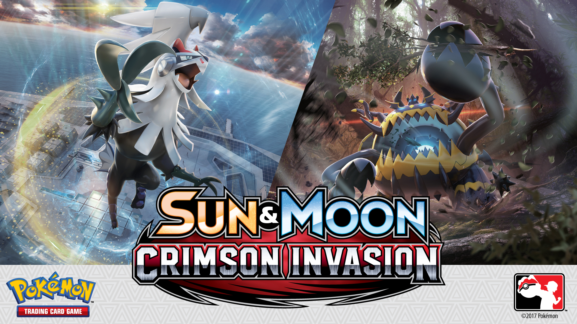 Image result for pokemon crimson invasion